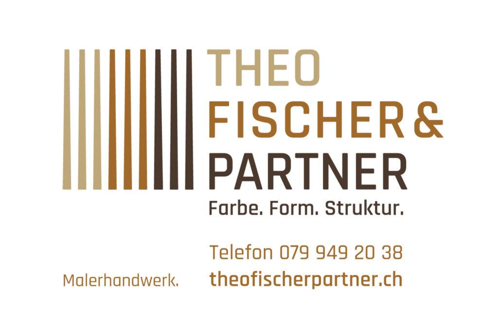 TFP_Tafel_144x95cm_preview